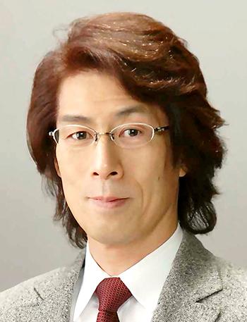 哲郎 医師 中村